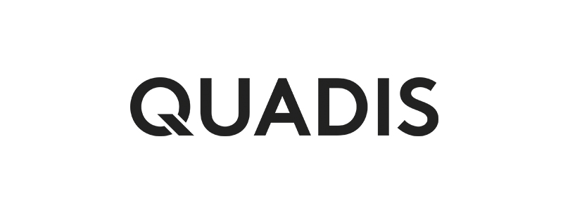Cliente Quadis
