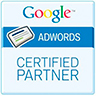 Google Adwords Certified Partner - Diseño Web - Syasoft Netwoks