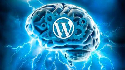 Cuidando la memoria de nuestro WordPress - Syasoft Networks